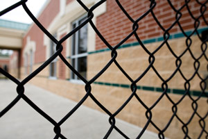 Pro Fence & Railing is offer chain fences in Pennsylvania